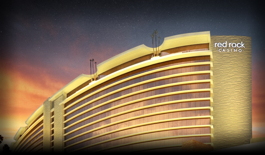 free promotion codes for imperial palace hotel and casino