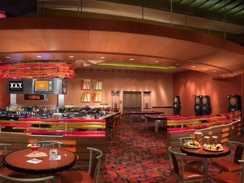 Sunset Station Casino Henderson  2018 All You Need to