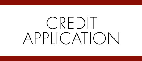 Red Rock Casino Resort Spa Credit App