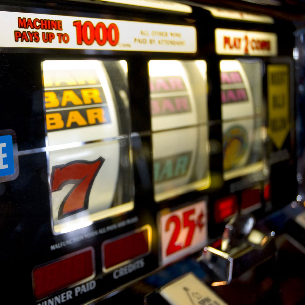 what is the best hotel casino in vegas