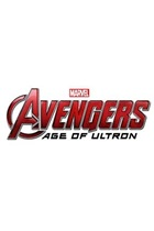 Avengers: Age of Ultron 3D