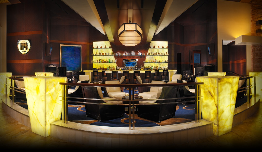 Red rock casino spa packages