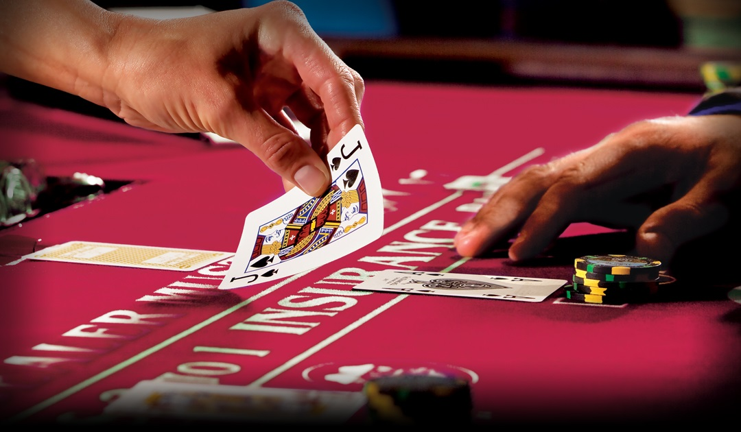 de online casino king of cards