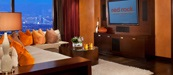 Luxury Suite at Red Rock Resort