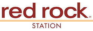 Red Rock Station