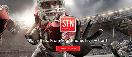 casino betting red rock sportsbook