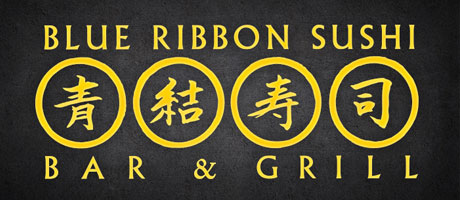 Blue Ribbon Sushi Bar & Grill