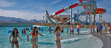 Las Vegas Attraction Discounts. We have gathered all of the deals we could find for the best attractions in Las Vegas. Below you will find offers that can be redeemed for up to 50% on regular rates.
