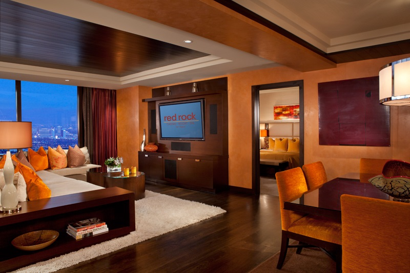 one two bedroom luxury suites our two bedroom las vegas suites are